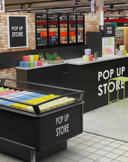 pop-up-store.png