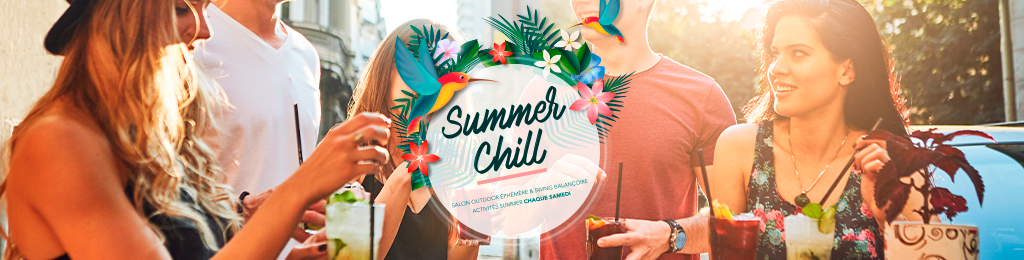 header-mobile-SummerChill v3.png