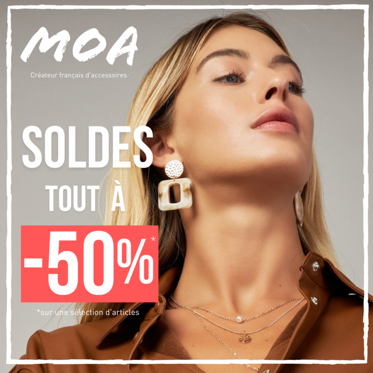 MOA SOLDES H20.png