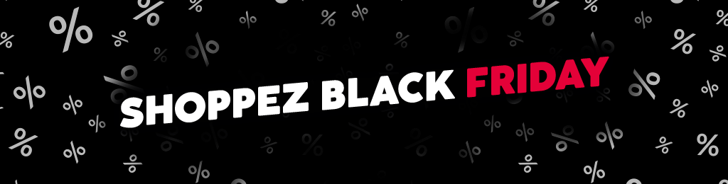 header-black-friday-offres.png
